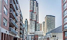 1007-318 W Richmond Street, Toronto, ON, M5V 0B4