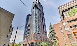 311-32 Davenport Road, Toronto, ON, M5R 1H3