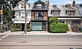 1066 W Dundas Street, Toronto, ON, M6J 1W8
