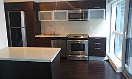 912-386 Yonge Street, Toronto, ON, M5B 0A5