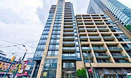 1603-438 W King Street, Toronto, ON, M5V 3T9