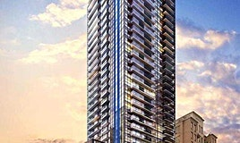 2008-125 Redpath Avenue, Toronto, ON, M4S 0B5