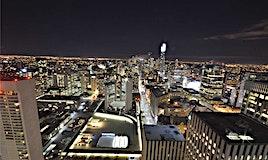 5216-70 Temperance Street, Toronto, ON, M5H 4E8