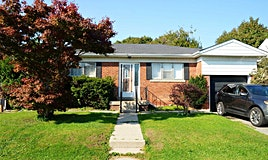 170 Ranee Avenue, Toronto, ON, M6A 1N5