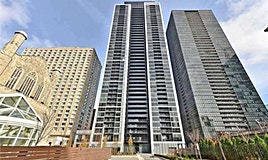 810-28 Ted Rogers Way, Toronto, ON, M4Y 2W7
