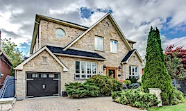 109 Dell Park Avenue, Toronto, ON, M6B 2V2