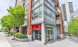 416-170 Sudbury Street, Toronto, ON, M6J 0A1