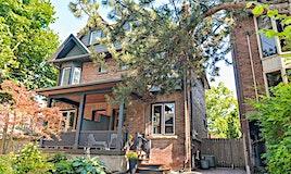 19 Hepbourne Street, Toronto, ON, M6H 1K1