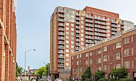 1009-1369 W Bloor Street, Toronto, ON, M6P 4J4