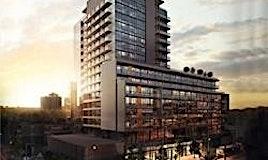 107-1603 W Eglinton Avenue, Toronto, ON, M6E 2H1