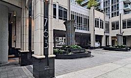 610-763 Bay Street, Toronto, ON, M5G 2R3