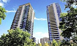 1506-281 Mutual Street, Toronto, ON, M4Y 3C4