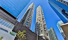 Ph103-100 Harbour Street, Toronto, ON, M5J 0B5