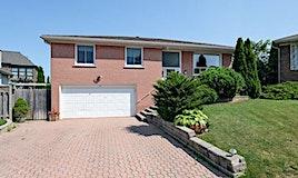 39 Pondsview Drive, Toronto, ON, M2J 4B3