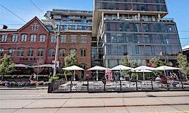 307-560 W King Street, Toronto, ON, M5V 1M3