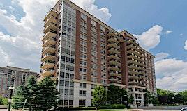 404-1103 Leslie Street, Toronto, ON, M3C 4G8