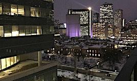 1406-215 W Queen Street, Toronto, ON, M5P 0P5