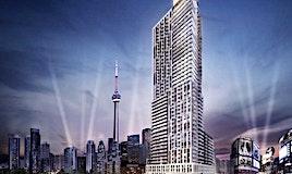 # 4406-200 E Dundas Street, Toronto, ON, M5A 4R6