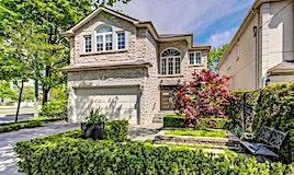 52 Elmwood Avenue, Toronto, ON, M2N 3L9