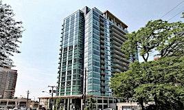 407-26 Norton Avenue, Toronto, ON, M2N 0H6