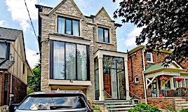 86 Roe Avenue, Toronto, ON, M5M 2H7