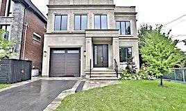 238 E Lawrence Avenue, Toronto, ON, M4N 1T4