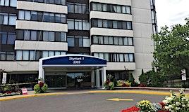 806-3303 Don Mills Road, Toronto, ON, M2J 4T6