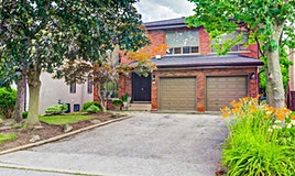 79 Hillmount Avenue, Toronto, ON, M6B 1X5