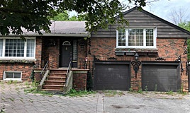 2420 Bayview Avenue, Toronto, ON, M2L 1A3