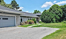 58 Dukinfield Crescent, Toronto, ON, M3A 2S1