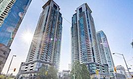 Lph503-5168 Yonge Street, Toronto, ON, M2N 0G1