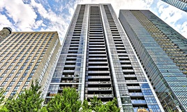 206-28 Ted Rogers Way, Toronto, ON, M4Y 2W7