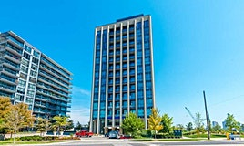 1210-75 W The Donway, Toronto, ON, M3C 2E9