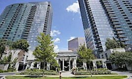 807-15 Greenview Avenue, Toronto, ON, M2M 4M7