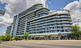 202-2885 Bayview Avenue, Toronto, ON, M2K 0A3