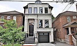 290 Deloraine Avenue, Toronto, ON, M5M 2B3