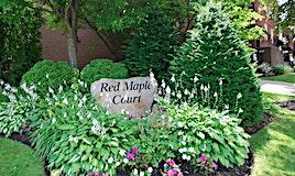 8 Red Maple Court, Toronto, ON, M2K 2T3