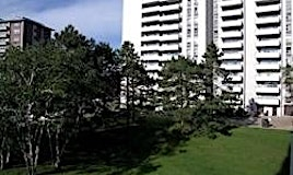 410-10 Parkway Forest Drive, Toronto, ON, M2R 1G9