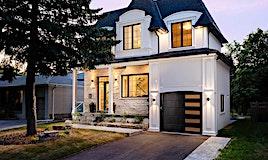 330 Pleasant Avenue, Toronto, ON, M2R 2R4