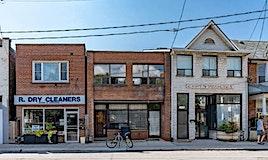 1171 Davenport Road, Toronto, ON, M6H 2G6