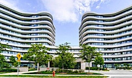 121-99 W The Donway Road, Toronto, ON, M3C 0N8
