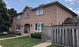 144 Almore Avenue, Toronto, ON, M3H 2J1