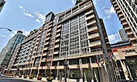 1109-270 W Wellington Street, Toronto, ON, M5V 3P5