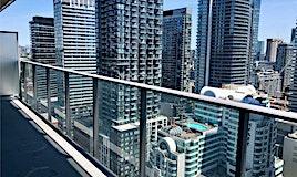 3005-375 W King Street, Toronto, ON, M5V 1K5