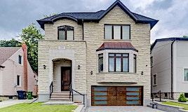 164 Alfred Avenue, Toronto, ON, M2N 3J2