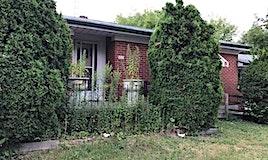 220 Senlac Road, Toronto, ON, M2R 1P5