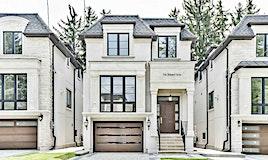 3A Stuart Avenue, Toronto, ON, M2N 1A9