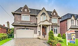 379 Horsham Avenue, Toronto, ON, M2R 1H1
