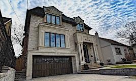 223 Burndale Avenue, Toronto, ON, M2N 1T4