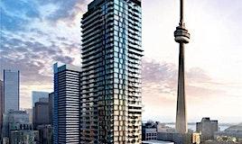 1511-87 Peter Street, Toronto, ON, M5V 2G4